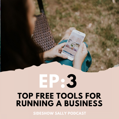 Top FREE tools for running a business