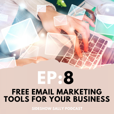 Free email marketing tools for your business