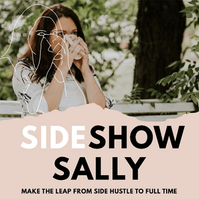 Introduction to Sideshow Sally